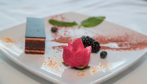food-dessert