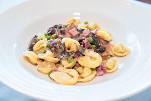 food-pasta1