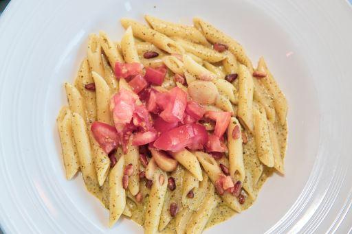 food-pasta2