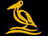 Pasta Pelican Restaurant